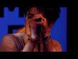 Gary Numan - Love Hurt Bleed (Live on KEXP)