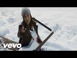 Zaho - Je Te Promets (Clip Officiel)