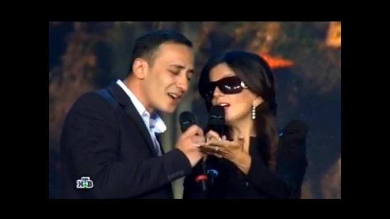 Dato Kenchiashvili Diana Gurckaia Ras Shegadaro