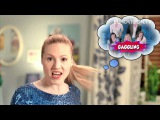 Valentina Monetta - The Social Network Song (OH OH -- Uh - OH OH) (San Marino) 2012