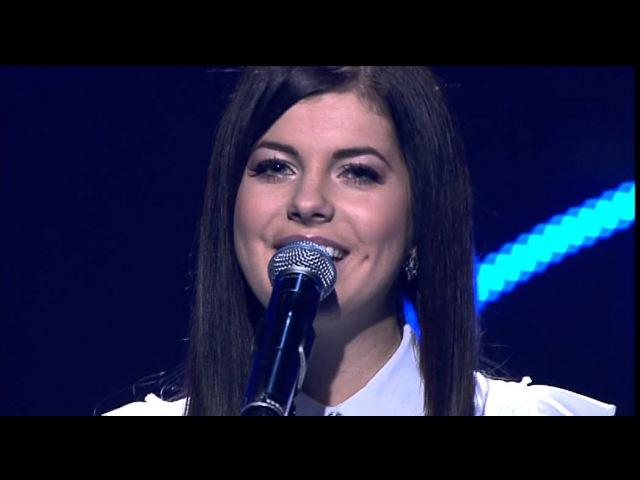 Eesti Laul 2013: Birgit Õigemeel - Et uus saaks alguse