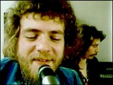 Stealers Wheel - Stuck In The Middle With You Folk-rock