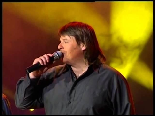 O Sole Mio - Amazing a capella cover - Piccard Tercia - Піккардійська Терція