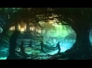 Celtic Elf Music - Mossy Lands