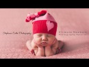 Ultimate Newborn Photography Tutorial with Stephanie Cotta