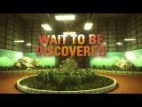 Heroes Reborn: Gemini gameplay trailer HD 2015