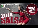 SALSA 2018 MIX ► 2H LO MEJOR SALSA MIX 2018 ► LATIN HITS 2018