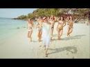 Клип: Bahh Tee – Джаная-Джаная