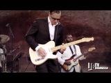 Joe Bonamassa - Tiger In Your Tank - Muddy Wolf at Red Rocks