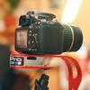 Рекламное видео / ролик для бизнеса | Челябинск