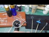 EX_01 hi tech + EX_02 black hi tech HD