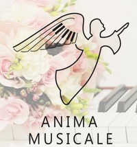 Anima Musicale
