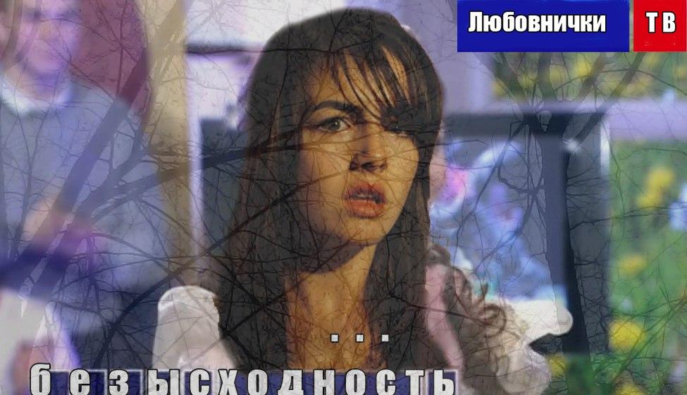 http://cs633326.vk.me/v633326152/37364/NYT14mi1HAo.jpg