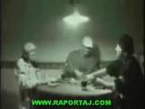Ceza & Sagopa Kajmer - Neyim Var Ki