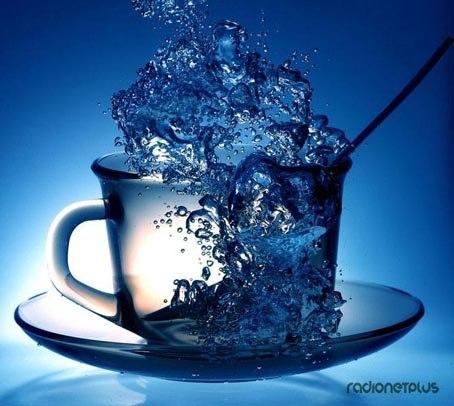 Почему нельзя кипятить воду дважды?