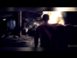 Бэтмен против Супермена: На заре справедливости / Batman v Superman: Dawn Of Justice #5