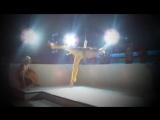 2yxa_ru_INNA_-_Deja_Vu_feat_Bob_Taylor_Official_Music_Video__zr_c5rqvSg4