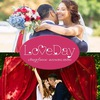 Свадебное агентство Love Day | Киев