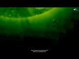 Monitoring UFO near the Sun - July 5, 2016