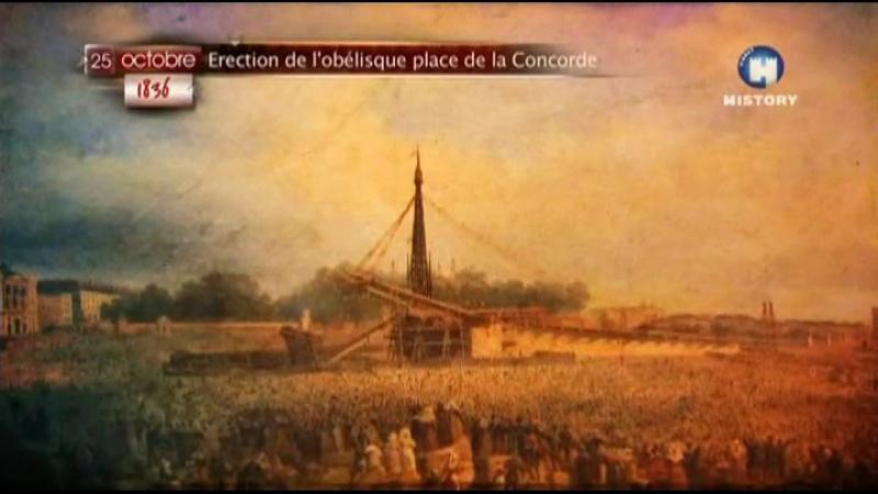 Наполеон 3 серия Египетская кампания 1798 1799 гг