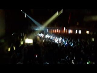 Andy c - heartbeat loud (feat. fiora)