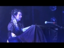 Lacrimosa - Alleine zu Zweit (Live in México City)