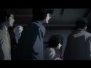 Тетрадь смерти  Death Note  11 серия