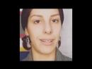 Самое смешное видео 2016 [Дедпул]