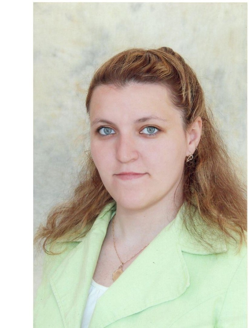 Александра Абрамычева, Дзержинск - фото №2