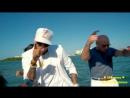 96 Pitbull(Питбуль) ft Chris Brown(Крис Браун) - Fun (Клип)  vkcomskromno  ♥ Skromno ♥