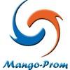 Mango-Prom. Реклама и PR!