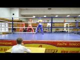 Павлов Денис (3 раунд)