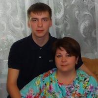 Елена Евшина, 97 подписчиков