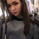 Yana Perova фото #15