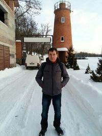 Oleg Александрович