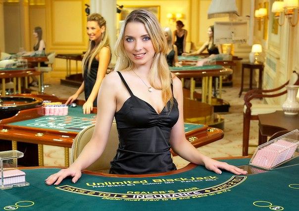 Игровые автоматы khan casino как реально заработать деньги в рулетку