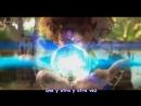 Empire Of The Sun - Walking on a dream - Subtitulos Español - SD HQ