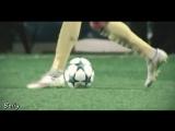 Это прекраснейший футбол