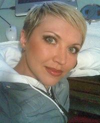 Светлана Гайворонская