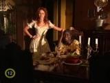 Сериал Зорро Шпага и роза (Zorro La espada y la rosa) 067 серия