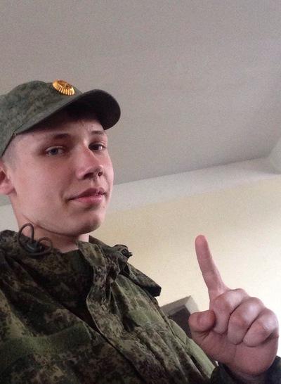 Статус: любить солдата - это гордость забыть солдата - это подлость а быть с солдатом - это честь
