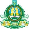 Донецький національний медичний університет