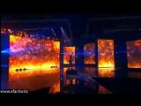 Астана_Каргабай__Финал__X_Factor_Казахстан__8_концерт__Эпизод_17__Сезон_6__medium