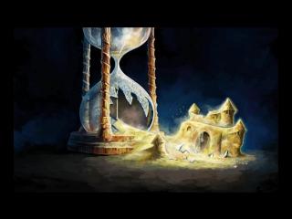 Вениамин Каверин - Песочные часы  [  Сказка. Аудиоспектакль  ]