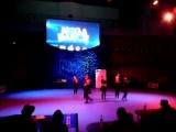 гейши импульс 2015 Mega Dance