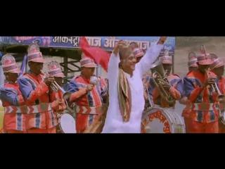 Король Обмана _ (Индия) (2010)  (Radio SaturnFM www.saturnfm.com)
