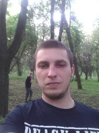 Картинка профиля id36319822