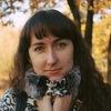 Мария Ламихова