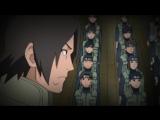 Наруто _ Naruto Shippuuden - 2 сезон 441 серия. [OVERLORDS].720