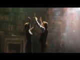 Мюзикл Мастер и Маргарита 1 акт 27.05.2015 г.Москва театр Русская песня